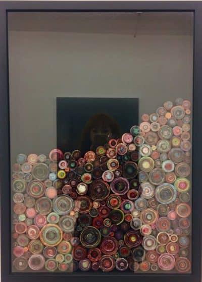 rzezba-organiczna-i-sztuka-haptyczna-Pawel-Matyszewski-Kolekcja-