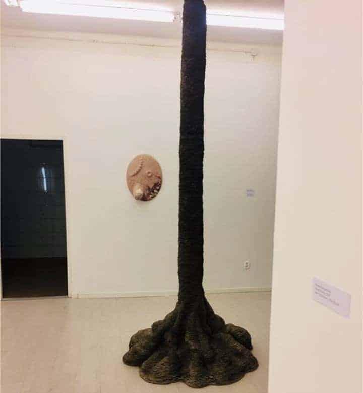 Rzezba-organiczna-i-sztuka-haptyczna