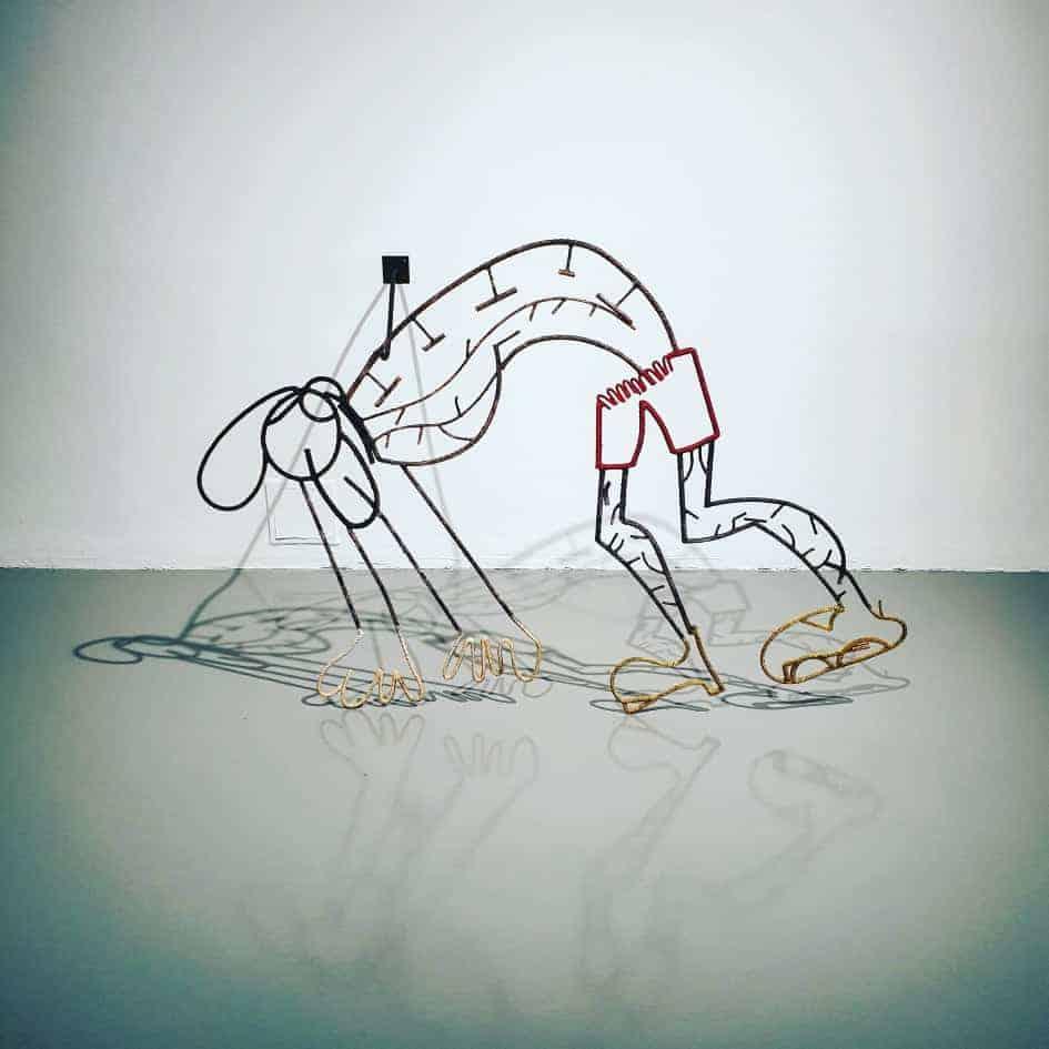 Surrealizm-Wiktoria Walendzik-Miki