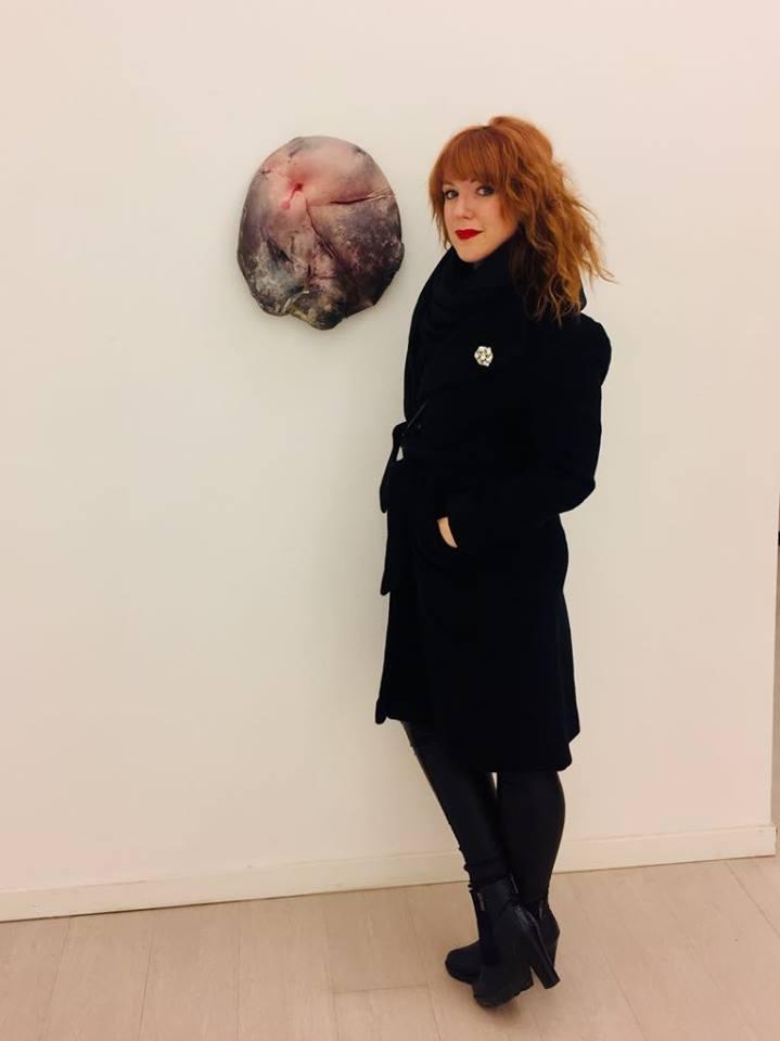 Wernisazeria-Magda-Moskwa-i-Pawel-Matyszewski-Zajscie-Galeria-Wizytująca