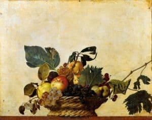 martwa-natura-kosz-z-owocami-caravaggio