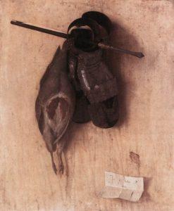 martwa-natura-z-kuropatwa-i-zelaznymi-rekawiczkami-jacopo-de-barbari