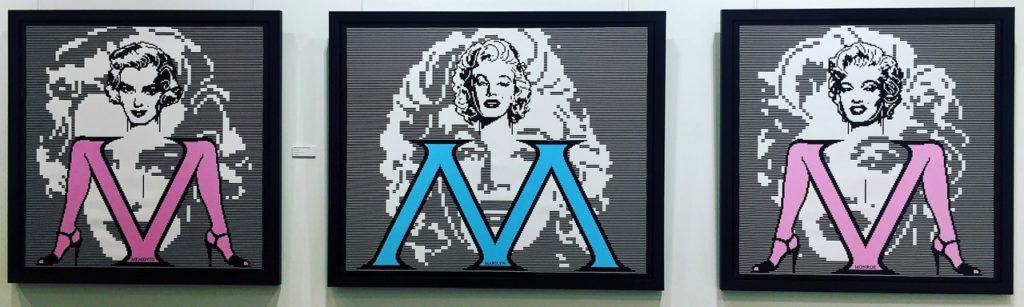 pop-art-w-sztuce-marilyn-monroe
