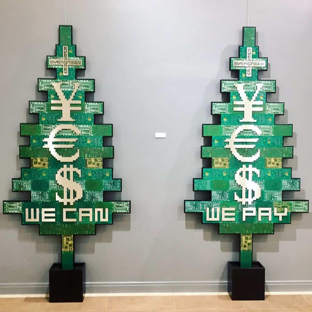 sztuka-cyfrowa-i-pop-art-w-sztuce-dolar