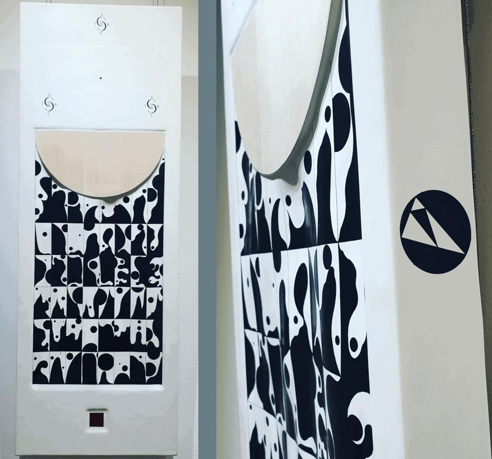 sztuka-sakralna-ikona-krzysztof-sokolovski.