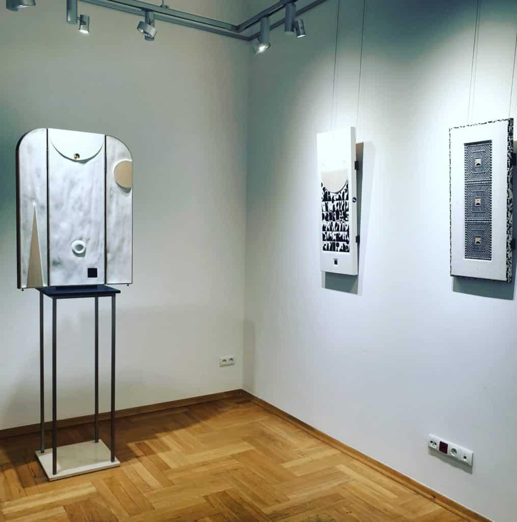 sztuka-sakralna-sztuka-neosakralna-krzysztof-sokolovski