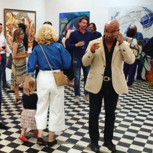 wernisaż-wystawy-agnieszki-zak-chusta-i-ornament-a-kultura-i-tradycja-galeria-sztuki-wystawa