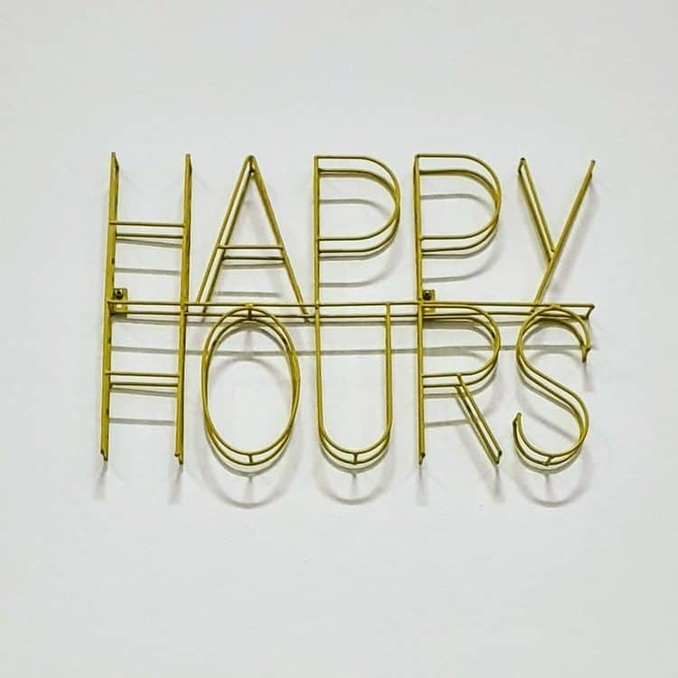 Camila-Oliveira-Fairclough-Happy-Hours-2014
