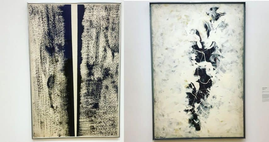 Jackson-Pollock-The-Deep-Barnett-Newman-The-Break