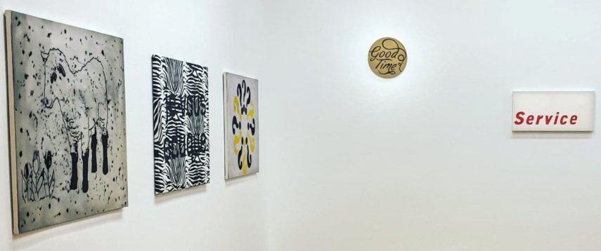 Points-de-rencontres-Centre-Pompidou-Accélérations
