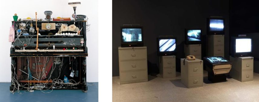 Nam-June-Paik-Exposition-of-Music-–-Electronic-Television-Fot.-ZKM-Wolf-Vostell-6-TV-De-coll-age