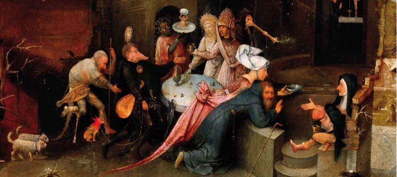 Hieronim-Bosch-Kuszenie-Świętego-Antoniego-impreza.j