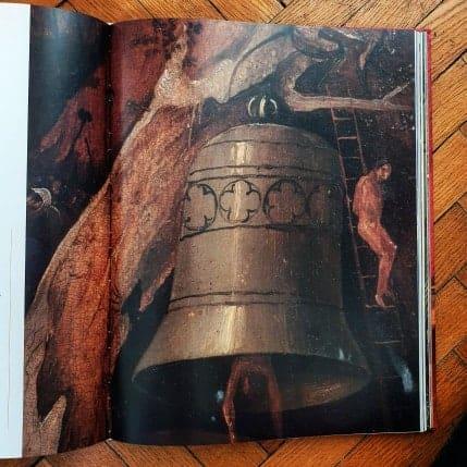 Hieronim-Bosch-Ogród-ziemskich-rozkoszy-dzwonnik