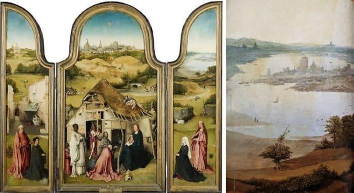 Hieronim-Bosch-Pokłon-trzech-króli-Jerozolima