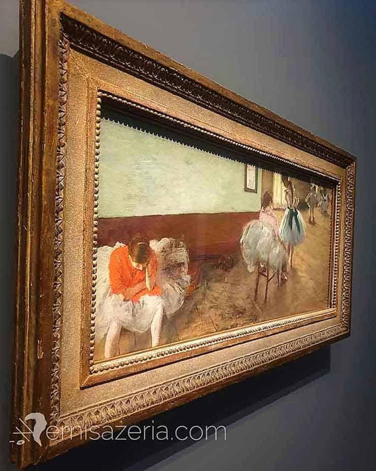 Edward-Degas-Lekcja-tańca-Sala-prób-1879.