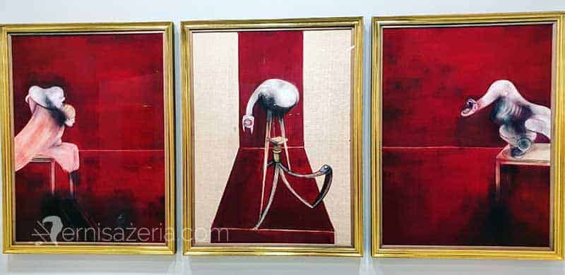 Francis-Bacon-tryptyk-Second-Version-of-Triptych-1944-1988