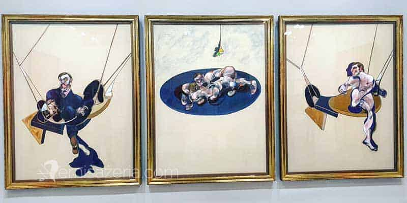 Francis-Bacon-tryptyk-Triptych-1970