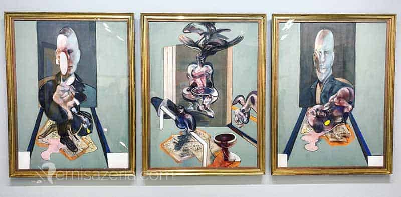 Francis-Bacon-tryptyk-Triptych-1976