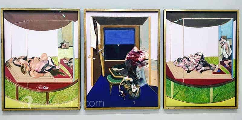 Francis-Bacon-tryptyk-Triptych-Inspired-by-T.S-Elliots-Poem-Sweeney-Agoniste-1967