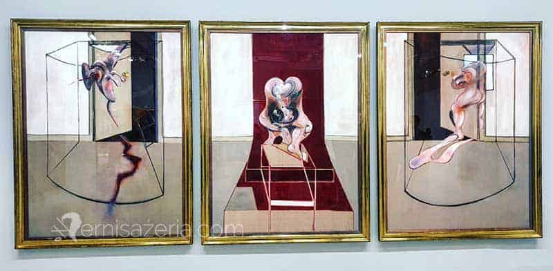 Francis-Bacon-tryptyk-Triptych-Inspired-by-the-Oresteia-of-Aeschylus-1981