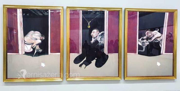 czarny-tryptyk-Francis-Bacon-tryptyk-Triptych-May–June-1973