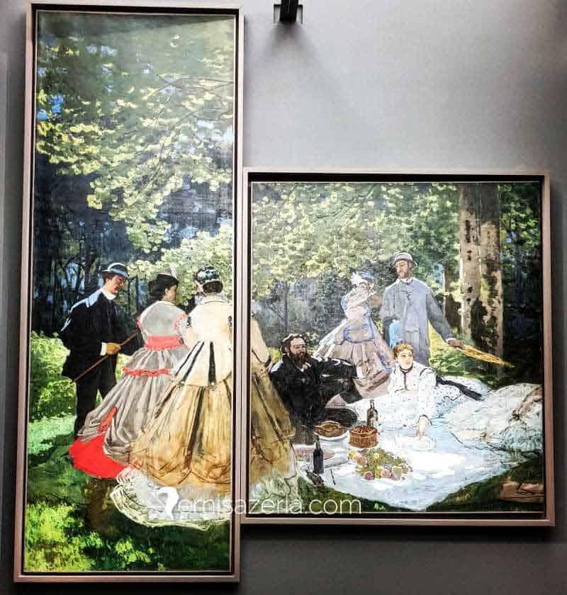 Claude-Monet-sniadanie-na-trawie-Muzeum-Orsay