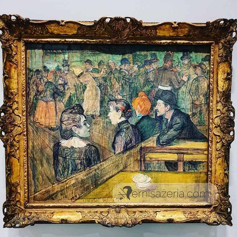 Henri-de-Toulouse-Lautrec-Bal-du-Moulin-de-la-Galette-1889
