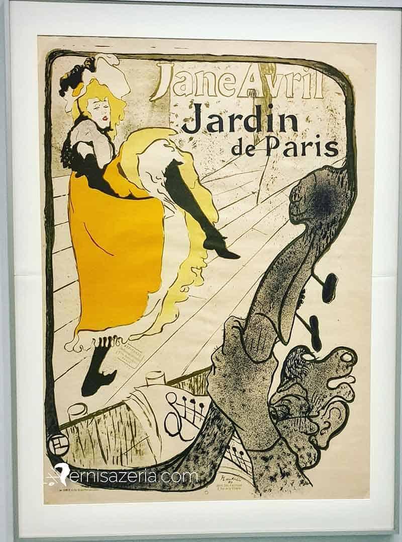 Henri-de-Toulouse-Lautrec-Jane-Avril-Jardin-de-Paris-1893.