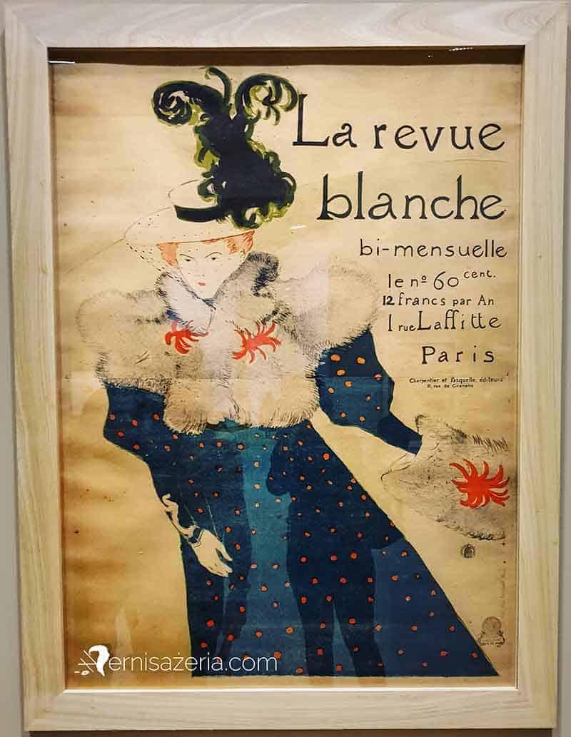 Henri-de-Toulouse-Lautrec-La-Revue-Blanche-bi-mensuelle-1895.