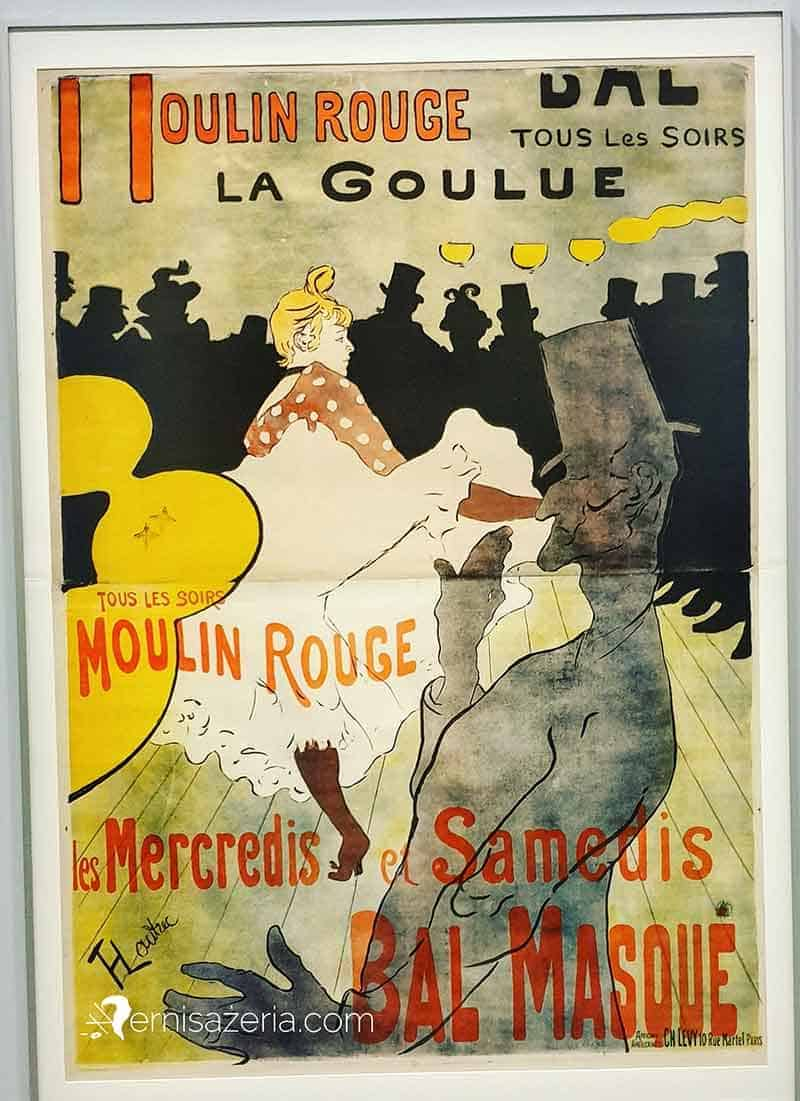 Henri-de-Toulouse-Lautrec-Moulin-Rouge-La-Goulue-1891