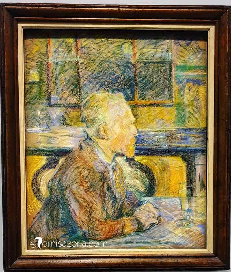 Henri-de-Toulouse-Lautrec-Portrait-de-Vincent-Van-Gogh-Portret-Vincenta-Van-Gogha-1887.j