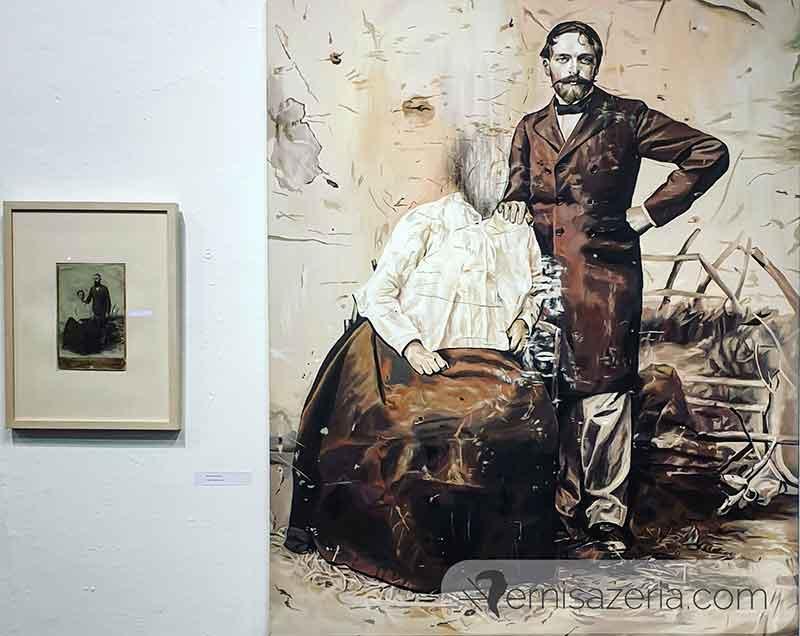 Bartek-Jarmolinski-Piekna-i-bestia-MASCULLINEA-3-Galeria-XX1