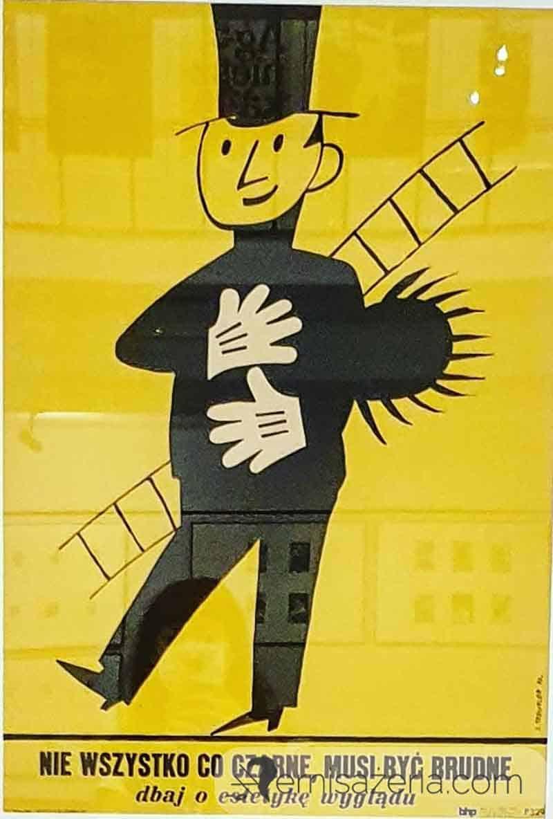 Jerzy-Treutler-Nie-wszystko-co-czarne-musi-byc-brudne.Dbaj-o-estetyke-wygladu