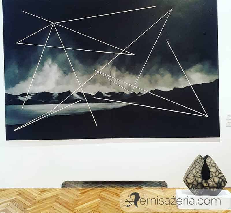 Lukasz-Patelczyk-Czarno-Niebo-Czarna-Ziemia-wystawa-Nowe-spojrzenie.