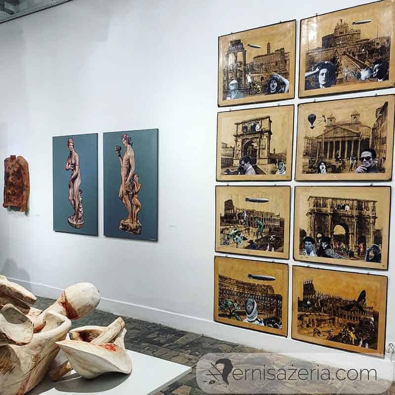 MASCULLINEA-3-Galeria-XX1-Mazowiecki-Instytut-Kultury.