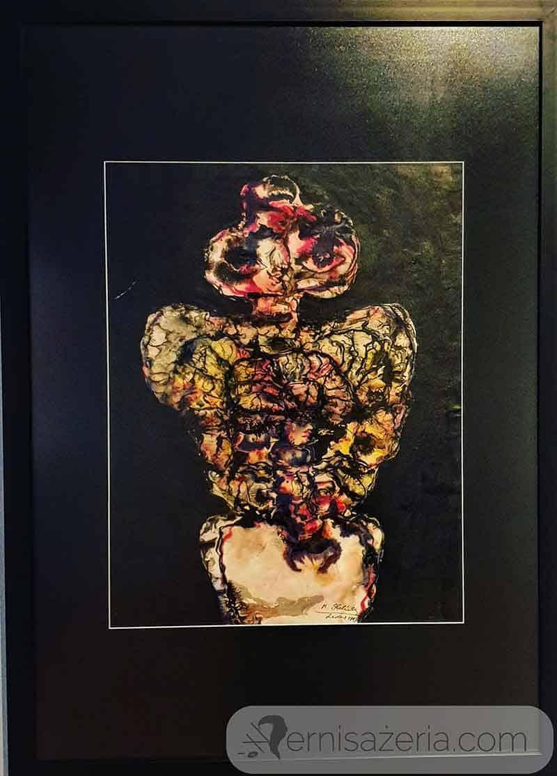 marek-oberlander-figura-1965-wystawa-marek-oberlander-i-jan-lebenstein-totemiczny-znak-figury-ludzkiej