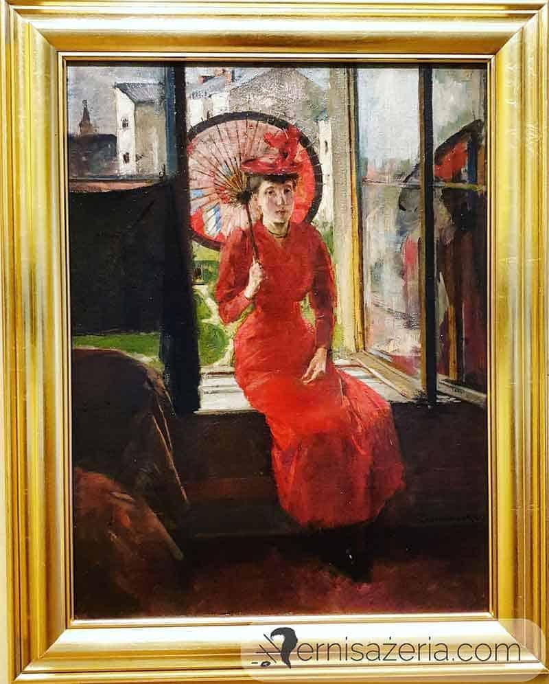 Olga-Boznanska-Kobieta-z-japonska-parasolka-1892-Muzeum-Narodowe-we-Wroclawiu