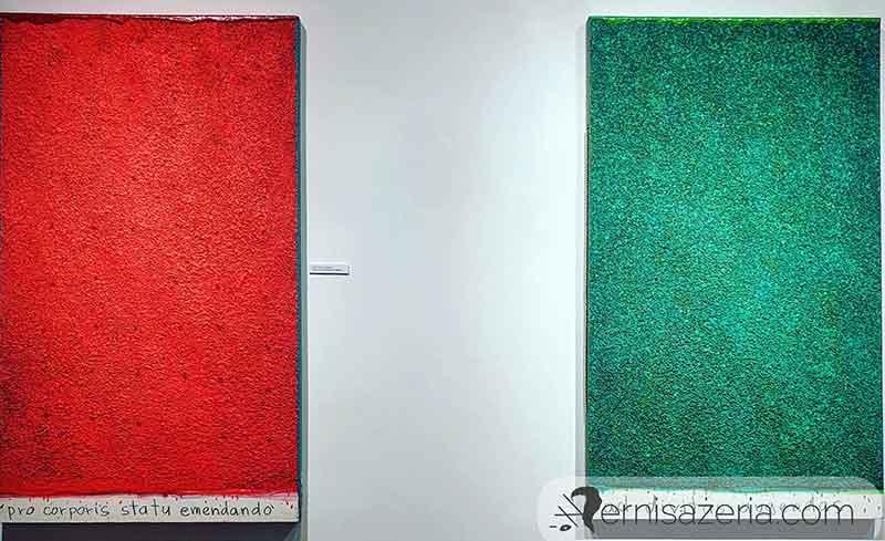 Slawomir-Marzec-z-cyklu-Obrazy-uzytkowe-Obraz-na-pomnozenie-majatku-oraz-Obraz-na-poprawe-kondycji
