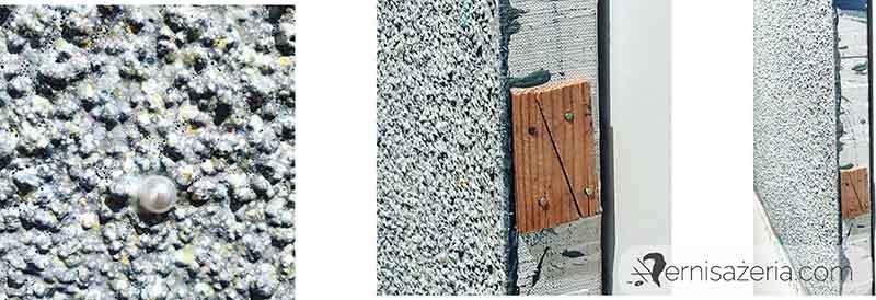 slawomir-Marzec-z-cyklu-Obrazy-uzytkowe-detale