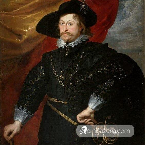 Wladyslaw IV Waza Rubens edited 1